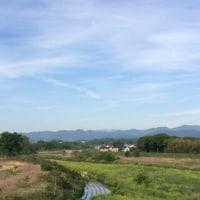 ジョギング 5/6 クロトレ 60分走 HEAT4