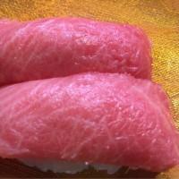 金太郎寿司さん