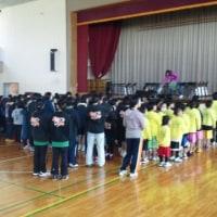 3月18日(土)女子遠征試合