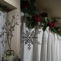 LDのクリスマス