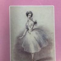 Ballet de L'Opera National de Paris