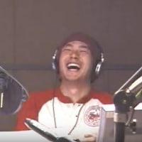2005年10月31日 パク・ヨンハのテンテンクラブ見るラジオ1部Part2