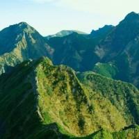 「大日本帝国」は、八ケ岳の地底にある!!