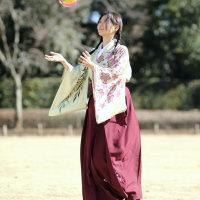 2017/01/13 TS よしみん(4)