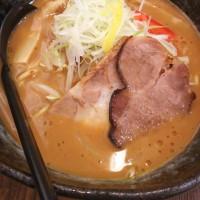 新宿 味噌が一番 西武新宿駅前店