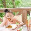 Các loại rau củ tốt cho trẻ dưới 5 tuổi mà bố mẹ cần biết ?