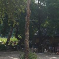 ミャンマーを旅する その9