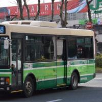 秋田 112