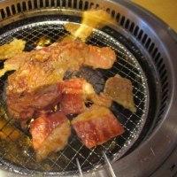食べ放題 「焼き肉キング」