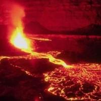 地獄について この無視された真理     ◆12、聖トマス・アクイナス(1225-1274年)「神学大全」から。