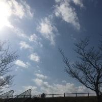 江戸川区の空