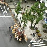 赤坂~東京散歩