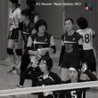 2017東日本インカレ~tells a story...SP (栁下夏苗 選手) -ポートレートplus-