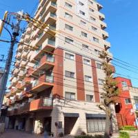 ミオカステーロ横濱南アビターレ|人気の京急本線沿い・横浜エリアに立地する分譲賃貸マンション!