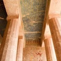 エジプトと星 その2