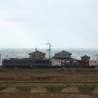 北鮮は、昔も今も変わらぬ危険国家