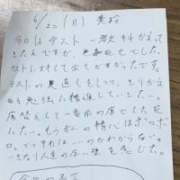 【美術部】こじらせた末路~170620