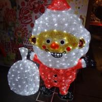 さっぽろ ミュンヘン・クリスマス市2016 始まる