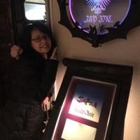 SPゲスト!田﨑 竜太監督が声で参加してくれます!❤4月22日(土)【田口萌の「楽屋だよ」Vol.2 夜会】開催