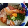 活車海老が踊るてんこ盛り海鮮丼、南欧を思わせる志摩地中海村でプチリゾート気分を味わってきました。