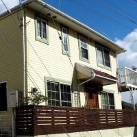東京都町田市のお客様、カルセラ全面張り+塗装工事、ご契約致しました。