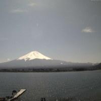 Japan野球頑張った!日米差は打球の飛距離のみ レジェンド葛西さんWC2位(最高齢表彰台)