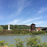 北海道の四季は「二季」になってしまったのか
