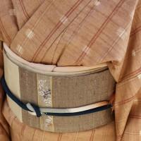 「紬の会'16―冬の装い」櫻工房展