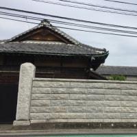 綾瀬駅周辺(2)