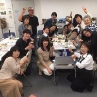仙台ワインパーティ