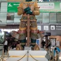 タイでの会社設立
