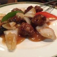 中国料理 耕治
