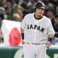 山田哲人が1試合2本塁打!キューバを返り討ちにして2次ラウンド連勝!