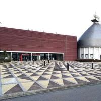 島根へ墓参の旅