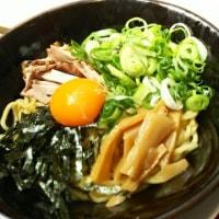 京都北白川ラーメン魁力屋イオンモール多摩平の森店(日野市)