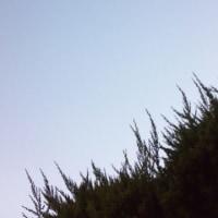 青空のMonday