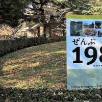 世田谷美術館で 『ぜんぶ1986年 世田谷美術館の開館とともに』 を見ました。