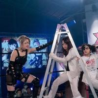 AKB48 『豆腐プロレス』第18話 170520!