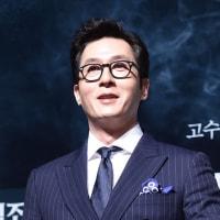【韓流&K-POPニュース】SHINee ジョンヒョン ラジオDJ楽しかったが…「疲労が溜まった」・・