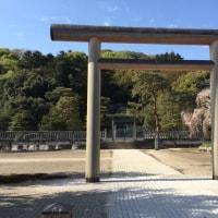 ダイヤ乱れ観月橋〜丹波橋〜3つの御陵〜