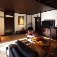 日本の美を伝えたい―鎌倉設計工房の仕事 253