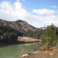 R252六十里峠冬季閉鎖、GW前の解除は無いと・・・ブログ更新しました!