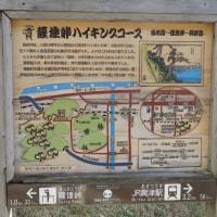 東海道 薩埵(さった)峠ウオーキング