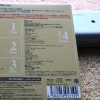 キング・クリムゾン  ラディカル・アクション~ライブ・イン・ジャパン+モア