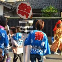 ☆ボーダー ニャンズ☆ お祭り