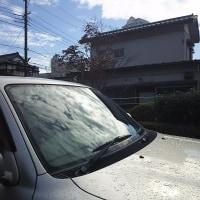 勝浦・・・旅・・・1