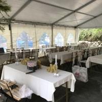 貸別荘でリゾート★オリジナル挙式&披露宴