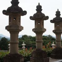 福徳稲荷神社(Ⅱ)