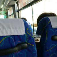 北海道・社員旅行