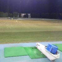 広畑ゴルフ倶楽部